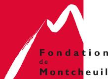 logo_fondation_montcheuil
