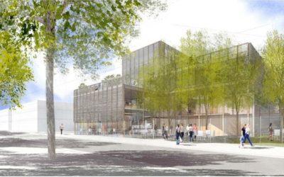 Presse – Centre Teilhard de Chardin