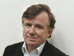 Trois questions à J.-M. Duthilleul, Architecte du Centre Teilhard de Chardin